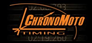 chronomot_logo
